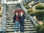 200303_andong
