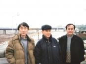 200501_kyungju
