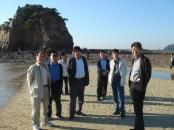 200610_anmyun