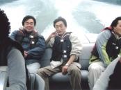 200909_hongchun