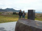 201010_changheung