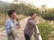 201305_sanjung