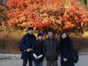 201311_changkyung