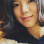 [11월의 칼럼] 길에서 마주친 것들   김나영  