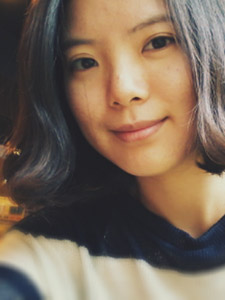 kimnayoung