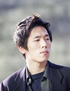 hwanginchan