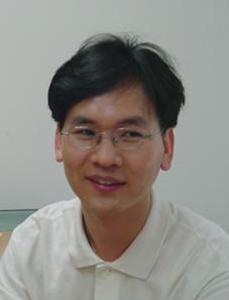 kimtaehwan2