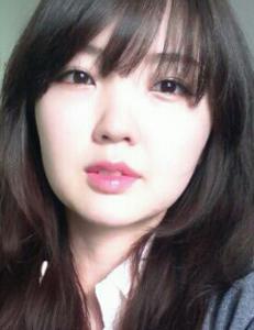 kimsohyung