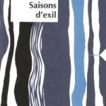 낯선 시간 속으로 > Saisons d'exil (2016)