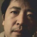 [2월의 말] 나는 못난이 | 김대산 |