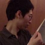 [11월의 말] 문학-독자-공동체 | 김주선 |