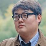 [2월의 말] 나와 나무와 그와 글 | 김봉곤 |